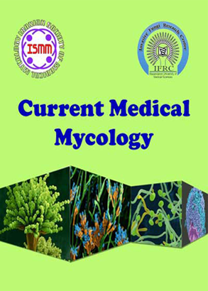 Current Medical Mycology